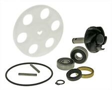 Yamaha Aerox 50 03-12 Water Pump Repair Kit