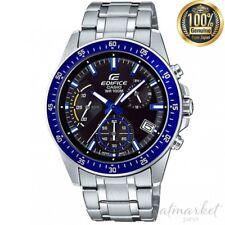 Relojes de pulsera cronógrafo para hombre Casio Edifice   eBay