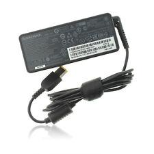 Fuente de alimentación AC adapter original lenovo ideapad 300-14ibr 300-14isk 300-15ibr s410p
