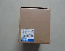 1PCNEW IN BOX OMRON Switching Power Supply S8JX-G30024C