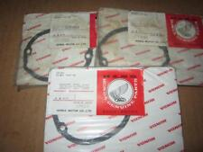 HONDA  XL175 XL350 XL 175 350 POINTS COVER GASKET 30372-329-000  30372-329-306