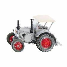 Véhicules miniatures gris Siku Farmer Serie