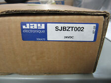 Jay Electronique SJBZT002 Circuit Board NEW!!! Factory Sealed with Free Shipping