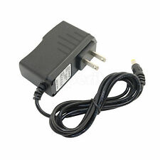 AC Adapter Cord for Foscam Camera FI8905W FI8904W FI8903W Power Supply Charger
