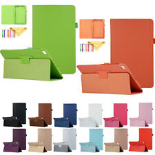 """For Samsung Galaxy Tab A 10.1"""" SM-T580/T585/T510/T510 Leather Stand Case Cover"""