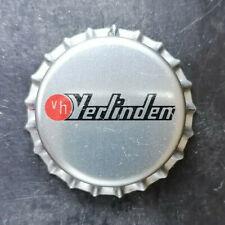Verlinden Lubbeek Belgien Bier Kronkorken beer bottle cap tappo birra