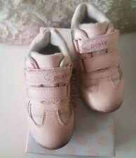 Geox Größe 21 Halbschuhe für Mädchen günstig kaufen | eBay