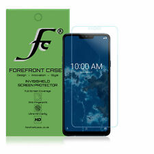Lg G7 One Hydrogel Screen Protector Guard Film Cover Hd Clear Ultra Thin