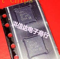 (1PCS) TPS65177RHAR IC BIAS PWR SUPP FOR LCD 40VQFN 65177 TPS65177