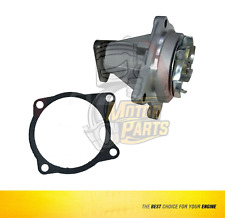 Engine Water Pump For Buick Chevrolet Century Cavalier 2.0L 2.2L