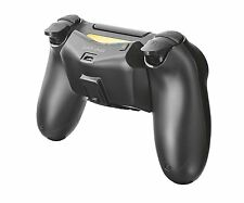NUOVO TRUST 20568 GXT 240 POWERBANK PER PLAY STATION 4 ps4 Controller