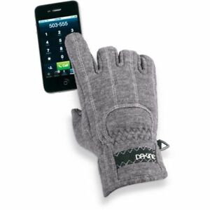 Dakine Womens Murano Gloves Handschuhe Damen Touchscreen kompatibel Thinsulate