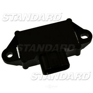 Fuel Pump Driver Module Standard FPM118