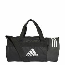 0de99a1295 Adidas Gym Bag S3 Convertible Duffle Bag Martial Arts Holdall Fitness  Training