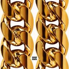 New: 2 CHAINZ: B.O.A.T.S. II #METIME (DELUXE EDITION) EXPLICIT CD