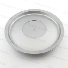 1x  ALLOY WHEEL  HUB 156mm / 60mm CENTRE CAP AUDI VW GOLF SKODA