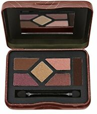L.A. Girl Inspiring Eyeshadow Palette, Be Bold and Beautiful, 0.21 Ounce