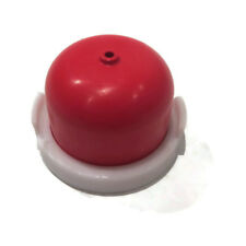CARBURETOR PRIMER for Briggs & Stratton 594281 Purge Bulb Air Gas Fuel Button