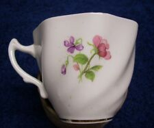 Royal Imperial Coffee/Tea Cup finest bone china England