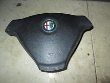 Airbag Alfa 166 1° serie  [5487.13]