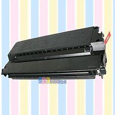 E40 1491A002AA Toner Cartridge for Canon Printer / Fax
