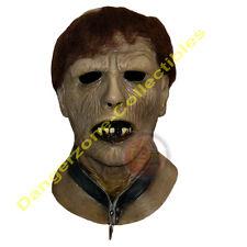 Día De Los Muertos Bub Zombie Completo Overhead Mask por Trick Or Treat Studios