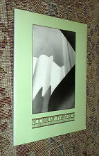 Pictorialism in America Minneapolis Salon Photography,Peterson,VG,1983,First  N