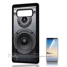 ( For Samsung S10 Plus / S10+ ) Case Cover P11191 Boom Box