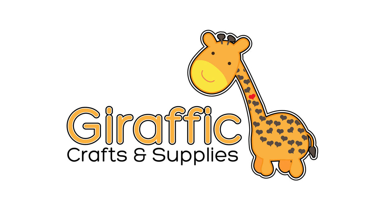 Giraffic Crafts and More