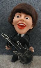 PAUL MCCARTNEY 1964 REMCO NEMS DOLL EXTRA CLEAN NICE!
