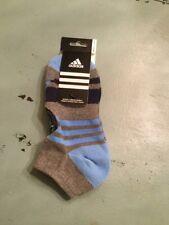 New York City FC, Socks, MLS Fan Gear, adidas, Adult Men's