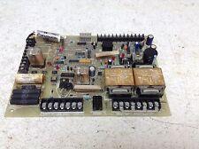 Medar Inc 494-8A 4942-8M6 Industrial Control Board 4948A (TB)