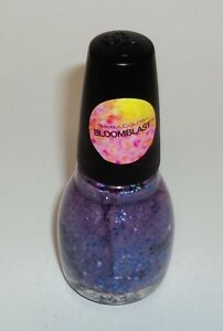 SINFUL COLORS Nail Color Polish  PETAL BE THE DAY 1521