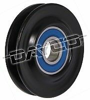 NULINE IDLER TENSIONER PULLEY for HOLDEN BERLINA COMMODORE VB VC VH VK EP006