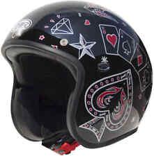Casco Helmet Jet Premier le Petit Classic Ct9 S