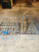 LG DISHWASHER UPPER And LOWER RACK ASSEMBLY Mdl#LDF7932ST