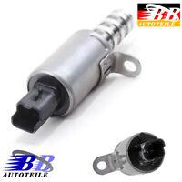 Vanos Magnetventil Ventil BMW Mini COOPER R56 R57 11367604292