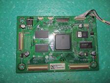T.COM LG EAX50048301