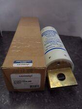 New Mersen Shawmut A150Z1200-4G Semiconductor Amp-Trap 1200 Amp Fuse 1500V NIB