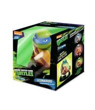 Teenage Mutant Ninja Turtles Leonardo illuminate  Colour Changing LED Light