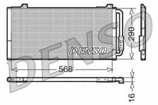 DENSO AIR CON CONDENSER FOR A ROVER 200 CONVERTIBLE 1.6 82KW