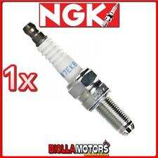 Bougie dallumage NGK Scooter Peugeot 50 Ludix Blaster Rs12 Rcup Lc 2007-2013 BR7HS Neuf