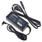 AC Adapter Charger For Braven 855S B855BG 850 B850SBA Portable Wireless Speaker