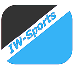 IW-Sports