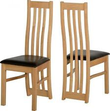 Buy Dining Room Chairs | EBay