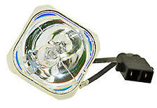 REPLACEMENT BULB FOR EPSON EMP-83+ BULB ONLY, EMP-83C , EMP-83H , EMP-83HE