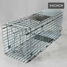 Rodent & Animal Traps