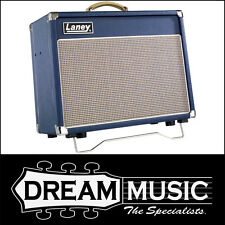 "Laney L20T Lionheart Class-A 20W 2x12"" Guitar Amp 212 Combo All Tube RRP$2295"
