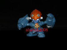 Bandai Super Robot Wars figure SD Part.2 gashapon - The Big-O (one figure)