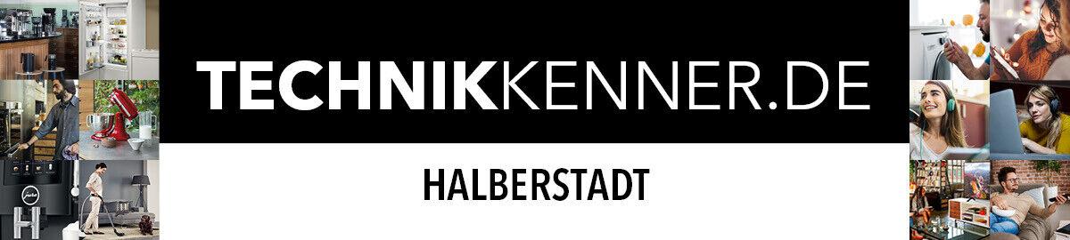 technikkenner_halberstadt